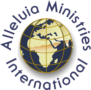 Alleluia Ministries International