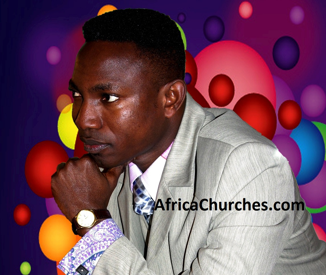 Africa Christianity And Top 10 Most Popular Religions In Africa
