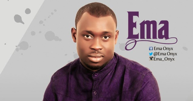 Official Profile And Biography Of Ema Onyx