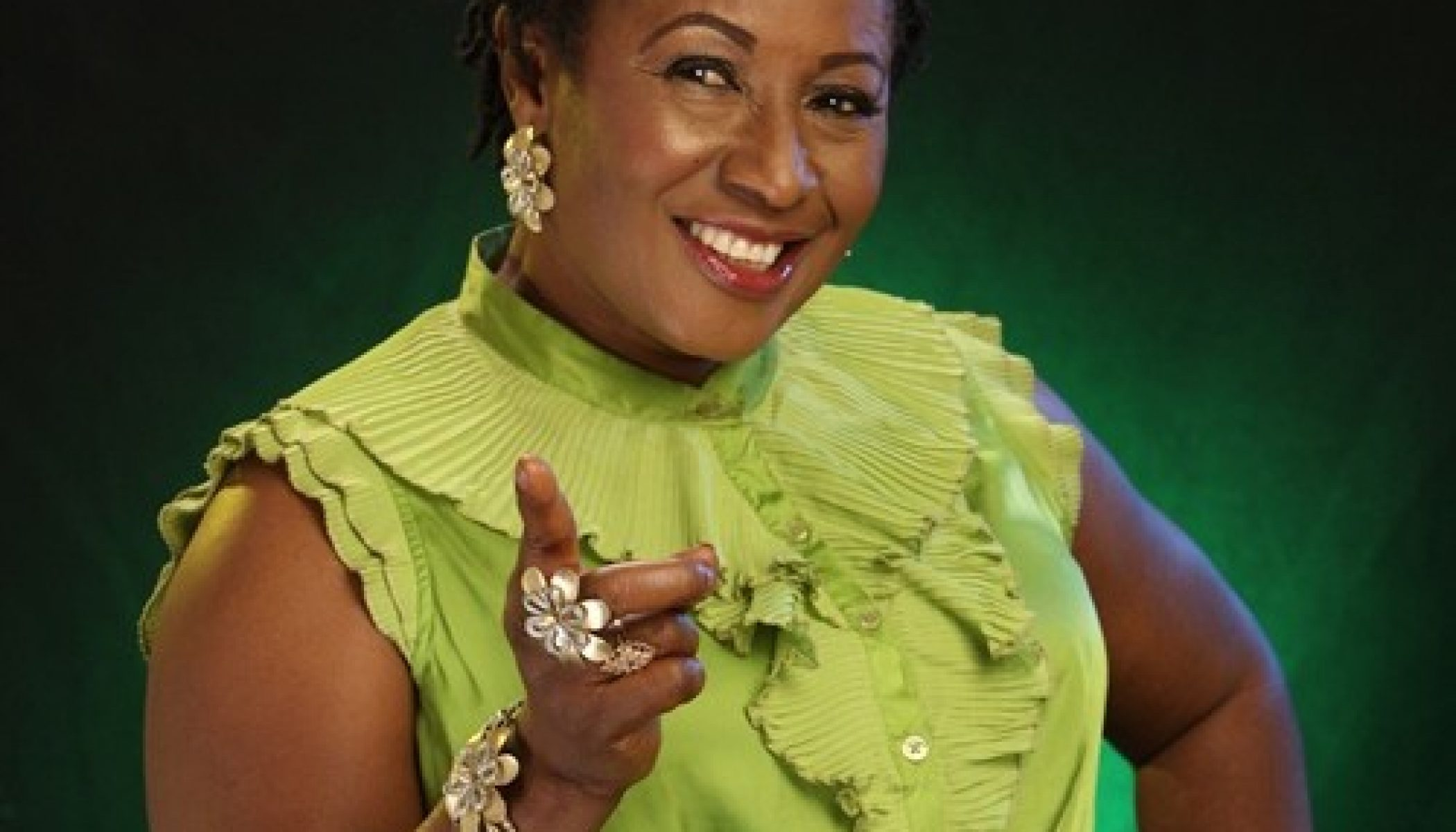 Official Profile And Biography Of Evangelist Actress Patience Ozokwor