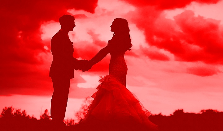 The Role of Elohim's Grace in marriage and relationship