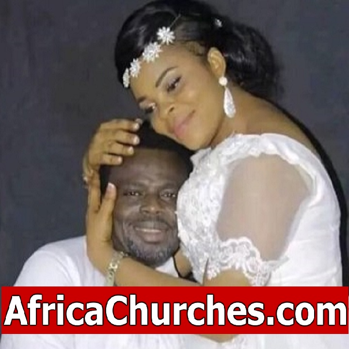 The real cause of Prophet Seth Frimpong's death revealed