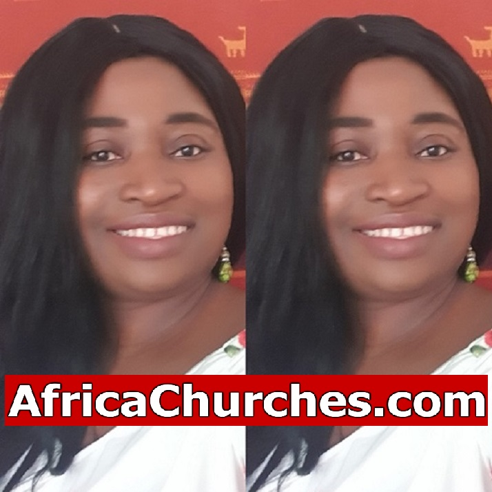 Ghanaian Artiste QueenLet chastised Gospel Musicians for charging churches in an interview