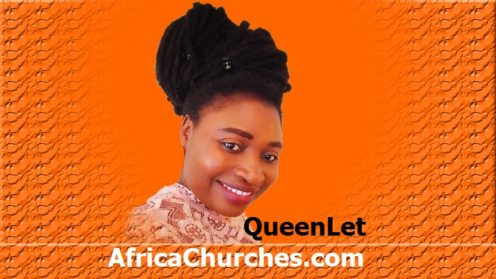 Sokaat Discography Artiste QueenLet dropped another single titled